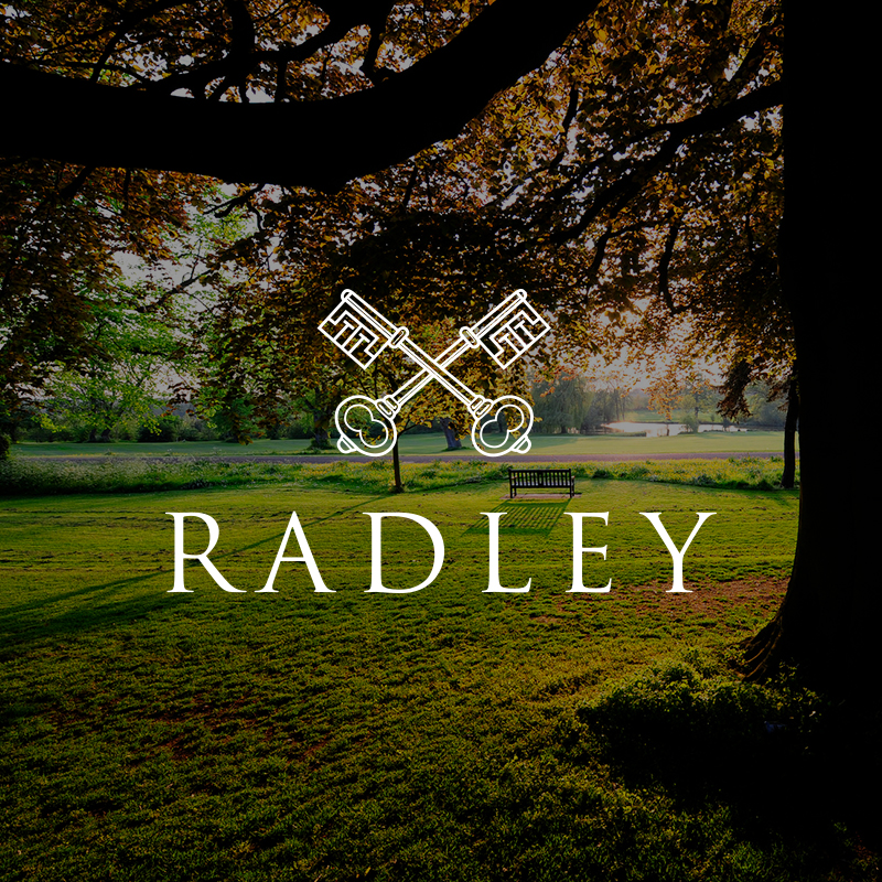 Term Dates | Radley College